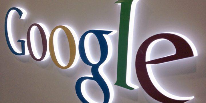 Критерии ранжирования Google