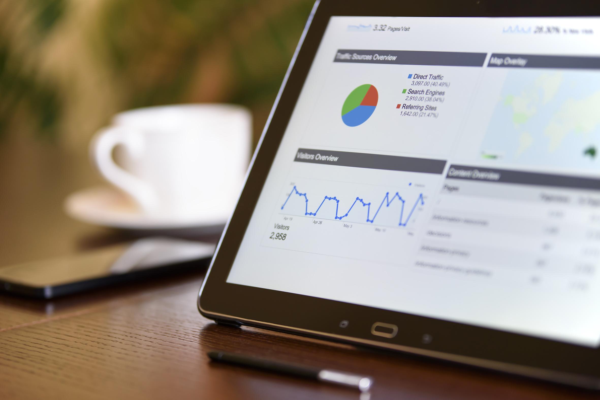 комплексная seo-оптимизация сайта, seo продвижение, сео оптимизация, сео продвижение, заказать продвижение сайта, продвижение Яндекс, продвижение гугл, seo стоимость, seo цены, сео цены, сео стоимость